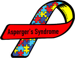 Asperger's Syndrome: Not What You May Think