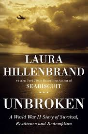 Unbroken: Book vs. Movie