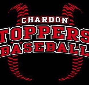The Toppers Will Be Heading To Myrtle Beach This Weekend