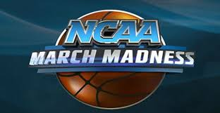 March Madness is Here Again