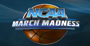 March Madness 2015 Preview