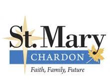 St. Mary Spirit Days