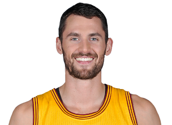 Impact of the Kevin Love Injury
