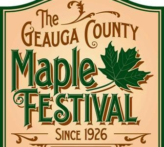 Maple Festival Overview