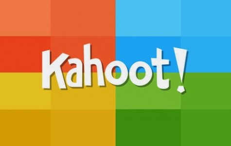 How About A Round Of Kahoot?