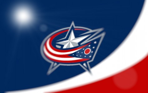 It May Be Time For The Blue Jackets To Wave The White Flag.