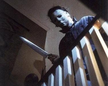 Top Ten Horror Movies Part 2