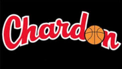 Chardon Basketball Season Gets Under Way