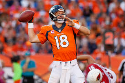 Why the Broncos Will Win the Super Bowl