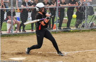 Chardon Softball Season Outlook