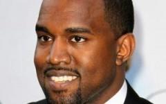 Kanye West: Genius or Maniac?