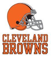Cleveland Browns Lose Again