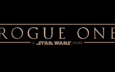 Rogue One Strikes Back