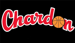 Chardon Basketball: A New Era in the Works
