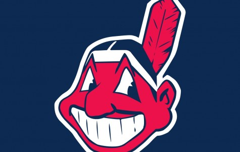 Cleveland Indians retain hope for the future