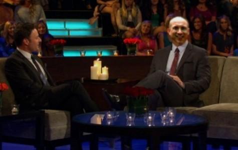 April Fools: Eric Bartley to become ABC's next Bachelor