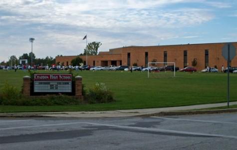 Chardon Implements Open Enrollment