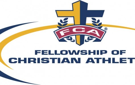 Fellowship of Christian Athletes: What It's All About