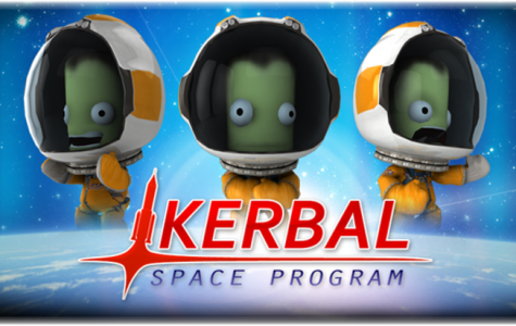 Kerbal Space Program: One Giant Leap in Gaming