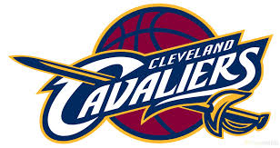 Cavaliers Looking for a Comeback Season