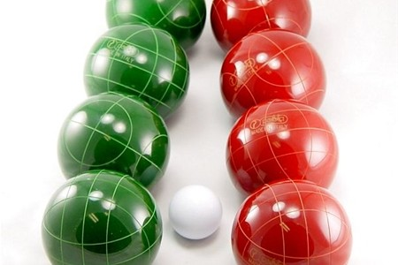 Bocce: From Old World Sport, To New School Phenomenon