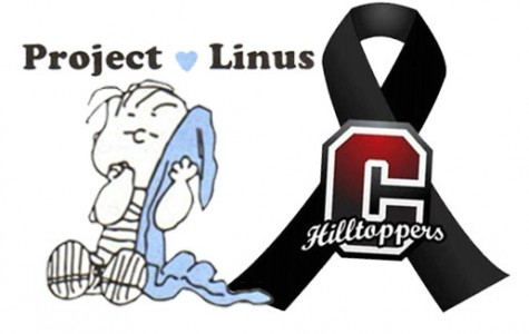 Uncover Project Linus