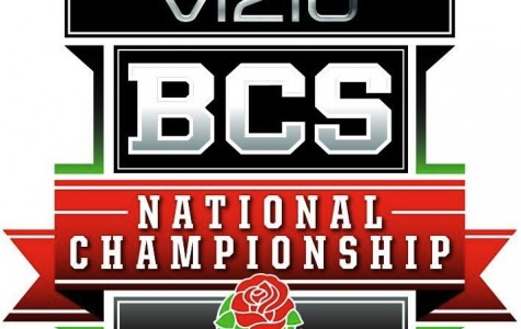 No Surprise This Year In The BCS National Championship