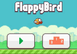 Flappy Bird: The Most Popular Game You Can't Download
