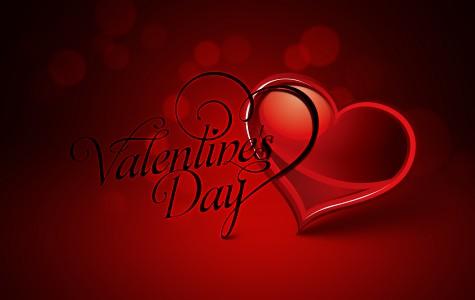 Single-People-Everywhere-Awareness-Day!