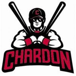 Chardon Baseball 2014 Season Preview