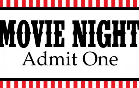 CHS Movie Night