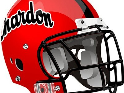 Chardon Football Begins Playoff Journey