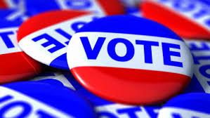 Republicans Dominate Midterm Elections