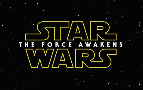 Star Wars Fans Excited Over Trailer Release
