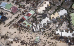Maria Leaves Puerto Rico in Devastation