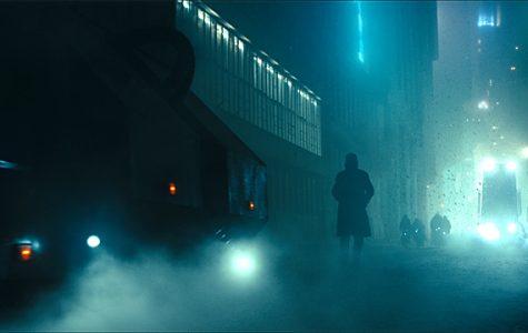 Blade Runner: 2049 Review