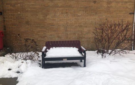 Wintertime S.A.D.ness