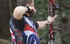 Navigation to Story: Archery: What You Need to Know